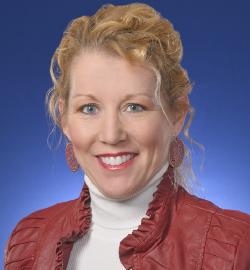 Heidi L. Hulon