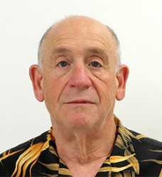 David S. Biller