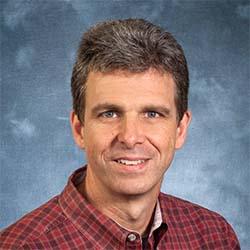 Brian Gilger