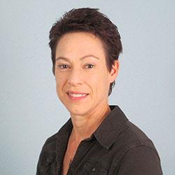 Lore Haug